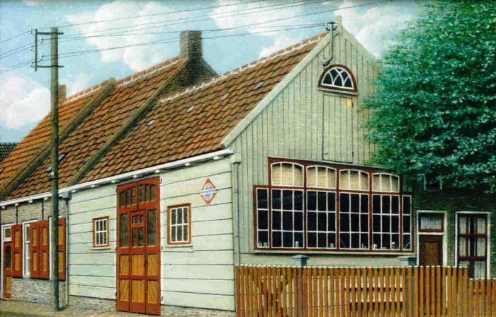 schilderswerkplaats-andeweg-zuidbeijerland