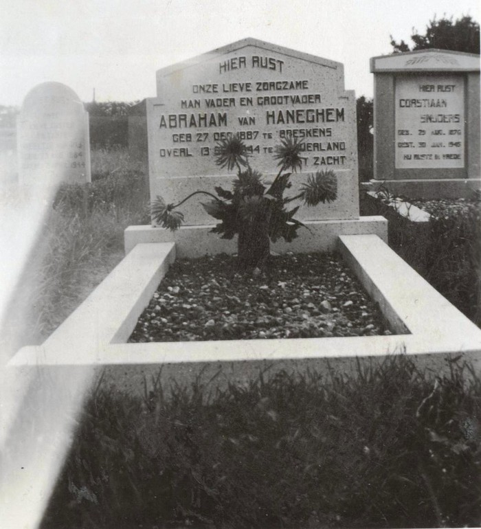 vanhaneghem-begraafplaats-groot
