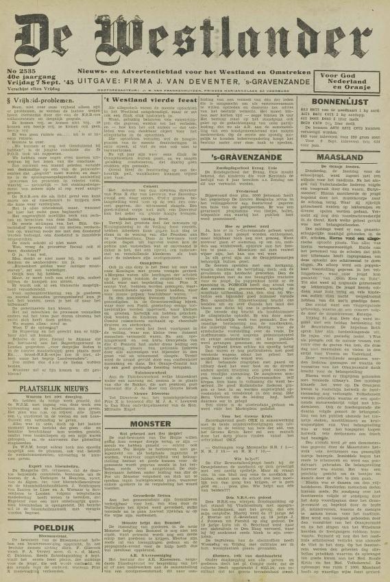 voorpagina-dwestlander-7sept1945-01