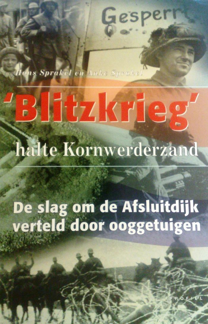 boek-blitzkrieg