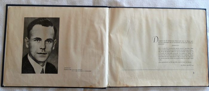gedenkboek-jo-kolf-01