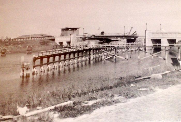 opgeblazen-draaibrug