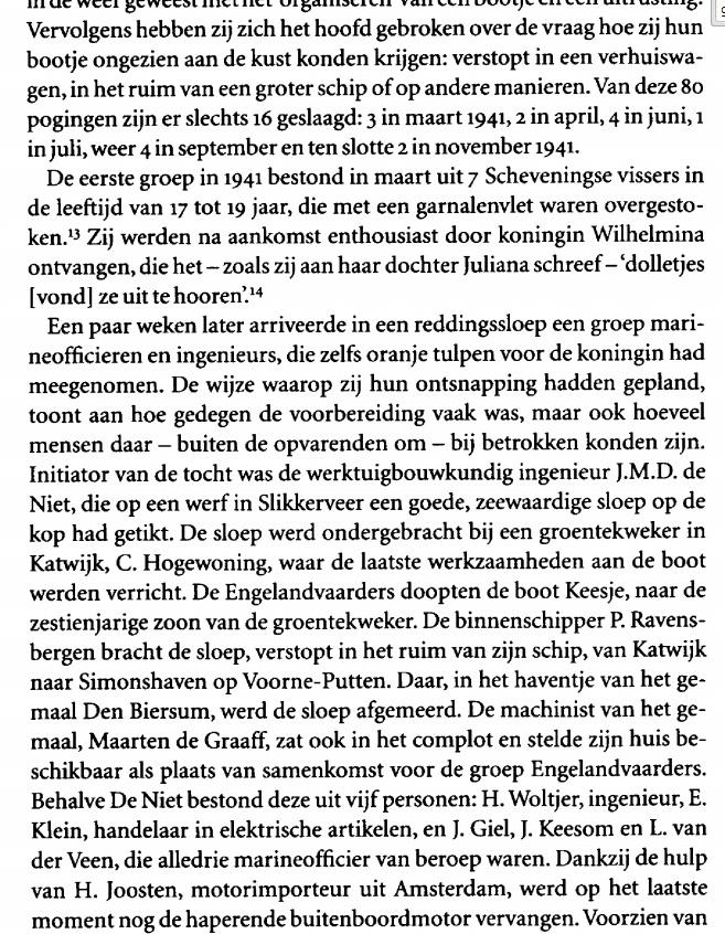 pagina97-tulpen-voor-wilhelmina-door-agnes-dessing