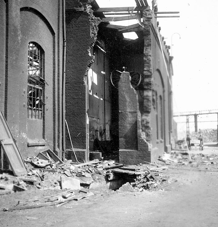 1945-oorlogschade-suikerfabriek-01