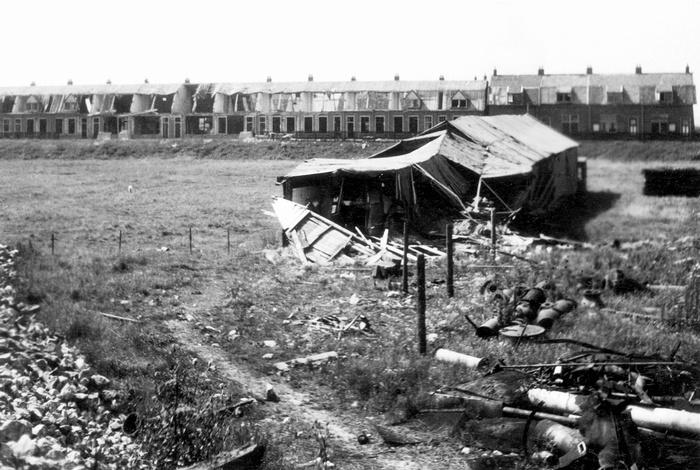 1945-oorlogschade-suikerfabriek-07