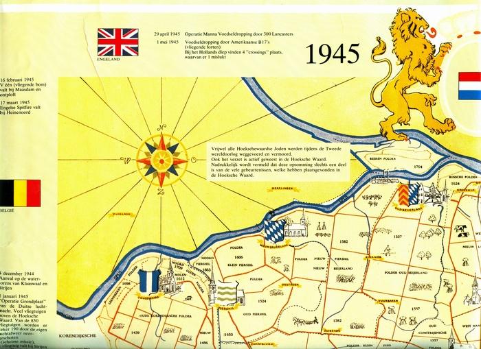 1985-kaart-wo2-oranjeverenigingen-01