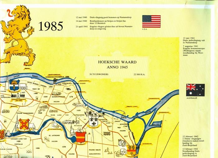 1985-kaart-wo2-oranjeverenigingen-02