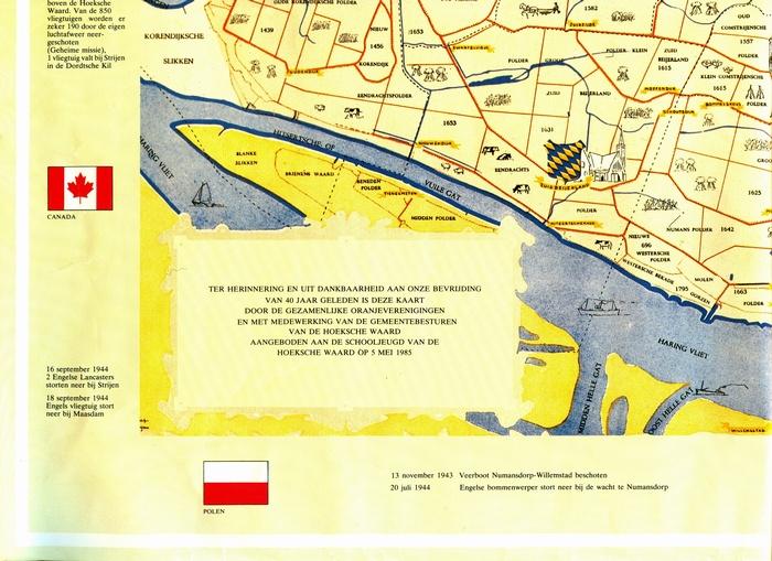 1985-kaart-wo2-oranjeverenigingen-03