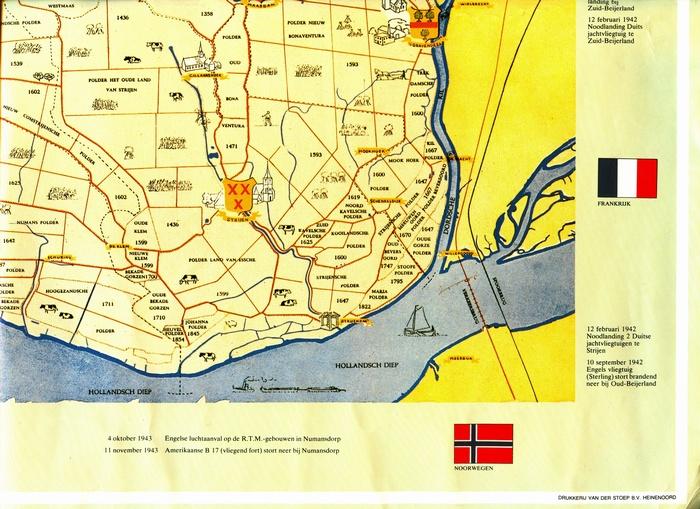 1985-kaart-wo2-oranjeverenigingen-04