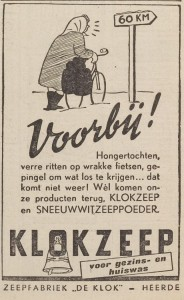 advertentie-hongerwinter-1946