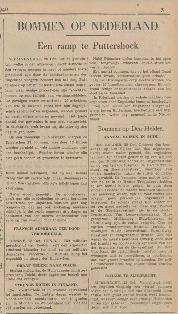 arnhemsche-courant-25okt1940