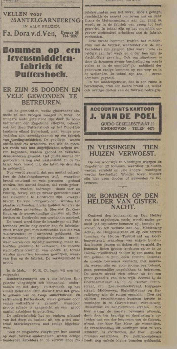 eindhovensche-en-meierijsche-courant-26okt1940