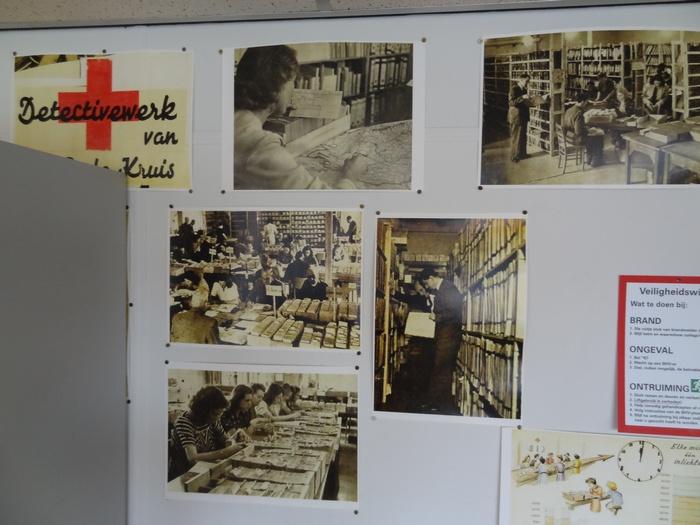 fotos-verleden-oorlogsarchief-14jan2015