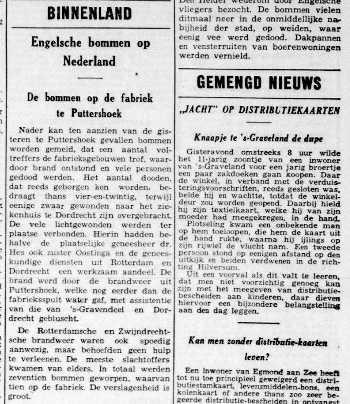 haagsche-courant-26okt1940