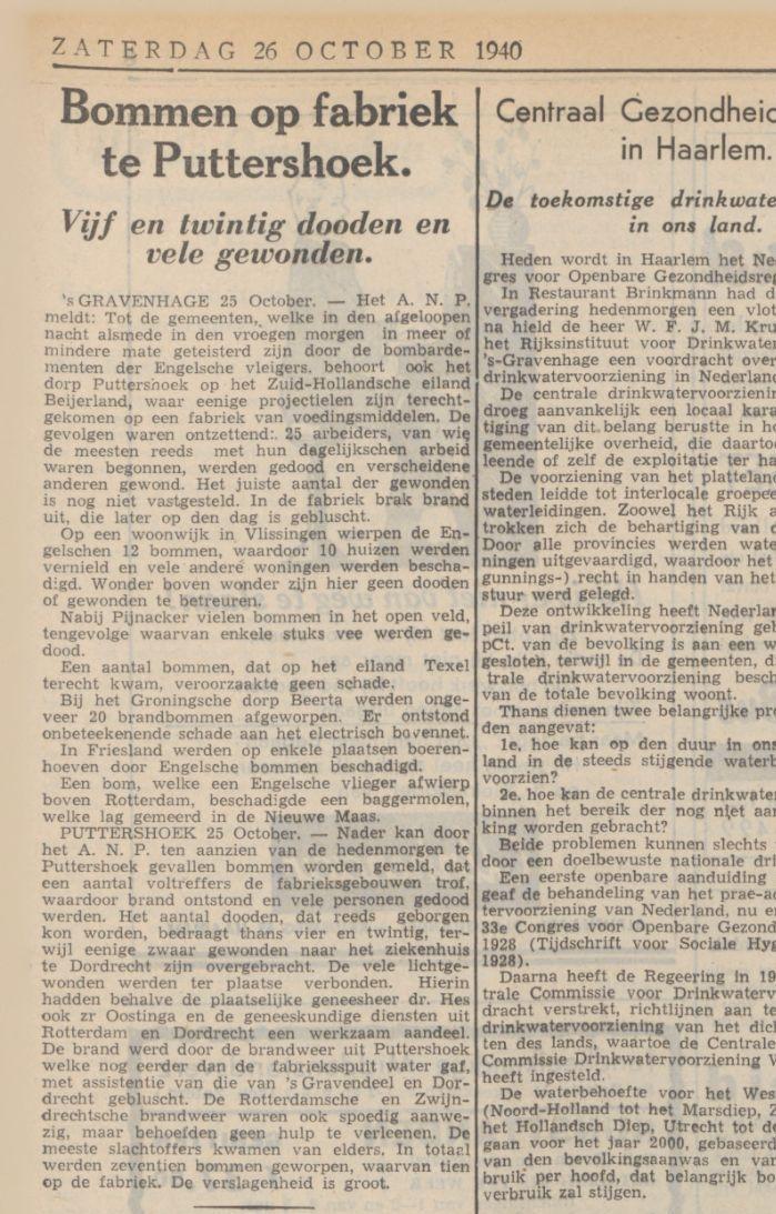 haarlems-dagblad-26okt1940