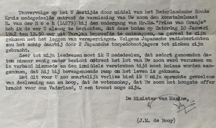 huibert-vander-hoek-brief-uitsnede-1946