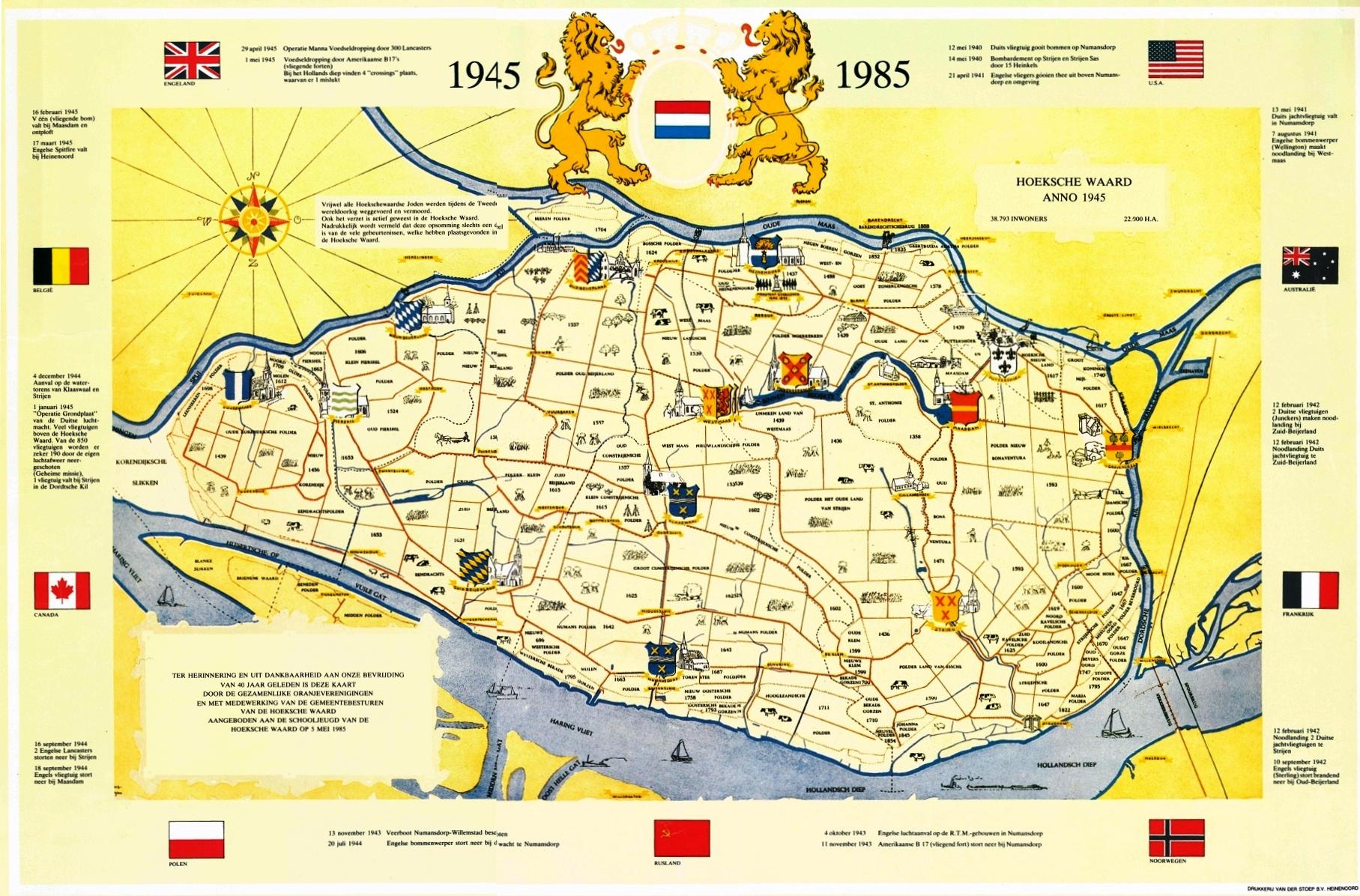 kaart-bevrijding-1985-schooljeugd