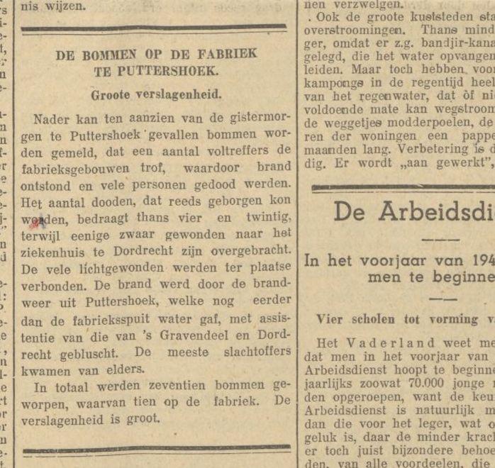 leeuwarder-nieuwsblad-26okt1940