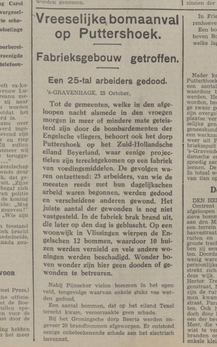 nieuwe-hoornsche-courant-26okt1940