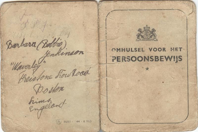 omhulsel-persoonsbewijs-naoorlogs