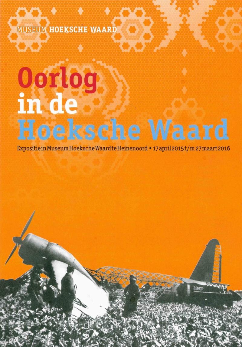 oorlog-in-de-hw-expositie-flyer-01