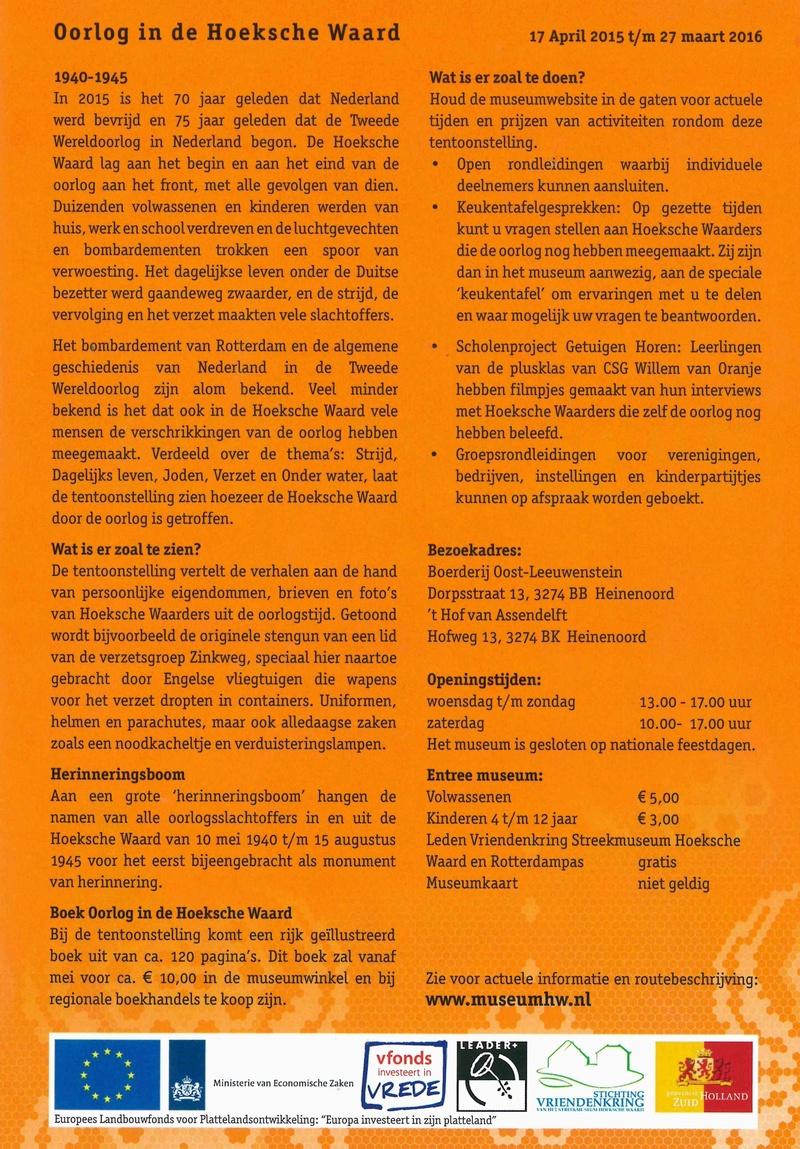 oorlog-in-de-hw-expositie-flyer-02