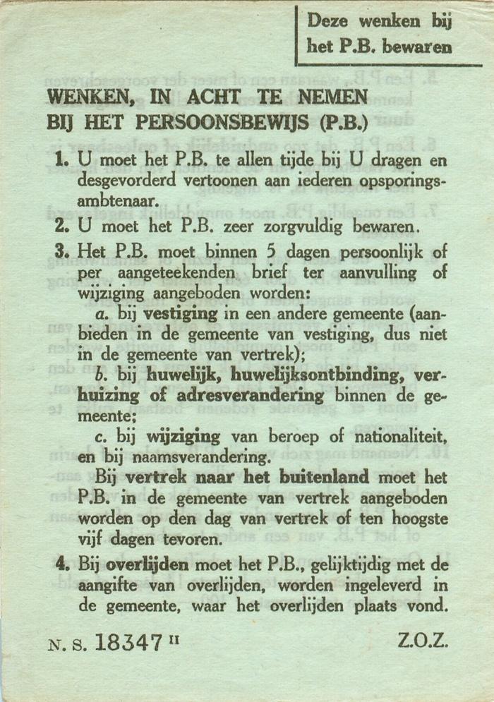 persoonbewijs-wenken-01
