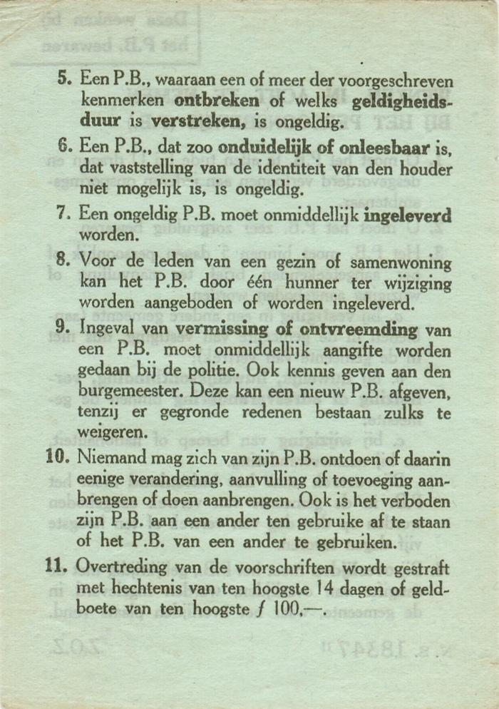 persoonbewijs-wenken-02