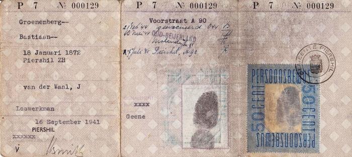 piershil-persoonsbewijs-bas-groenenberg-achter