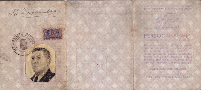 piershil-persoonsbewijs-bas-groenenberg-voor
