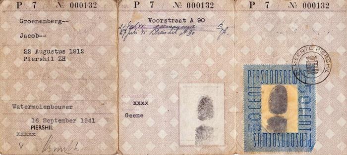 piershil-persoonsbewijs-jacob-groenenberg-achter