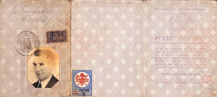 piershil-persoonsbewijs-jacob-groenenberg-voor