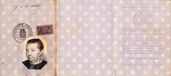 piershil-persoonsbewijs-jannigje-vdwaal-voor