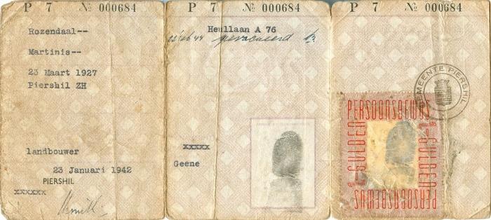 piershil-tinusrozendaal-persoonsbewijs-02