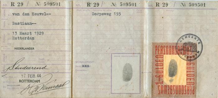 rotterdam-persoonsbewijs-bas-vanden-heuvel-achter