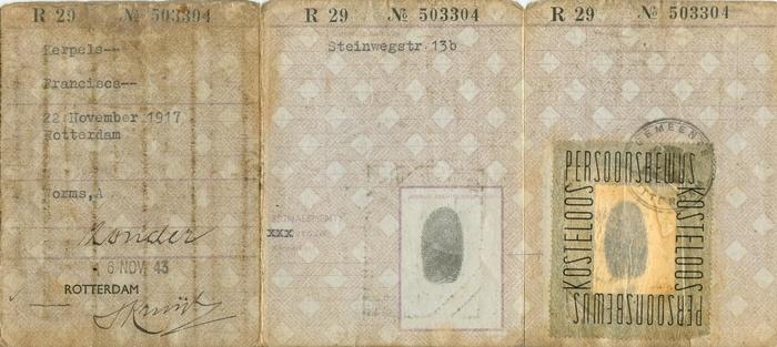 rotterdam-persoonsbewijs-francisca-kerpels-achter