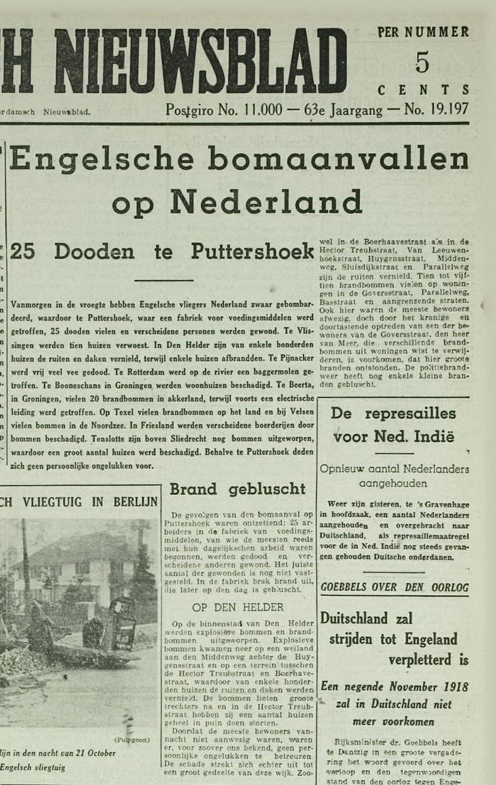 rotterdamsch-nieuwsblad-25okt1940