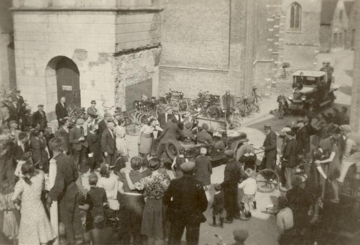 strijen-kerk-eerste-bevrijders