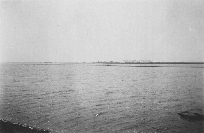 tiengemeten-oorlog-inundatie