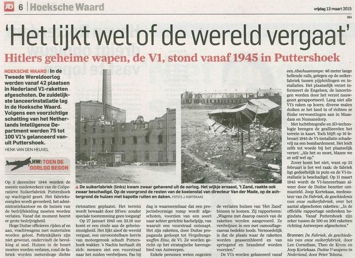 toendeoorlogbegon-deel6-v1-suikerfabriek-puttershoek-adrd-13mrt2015