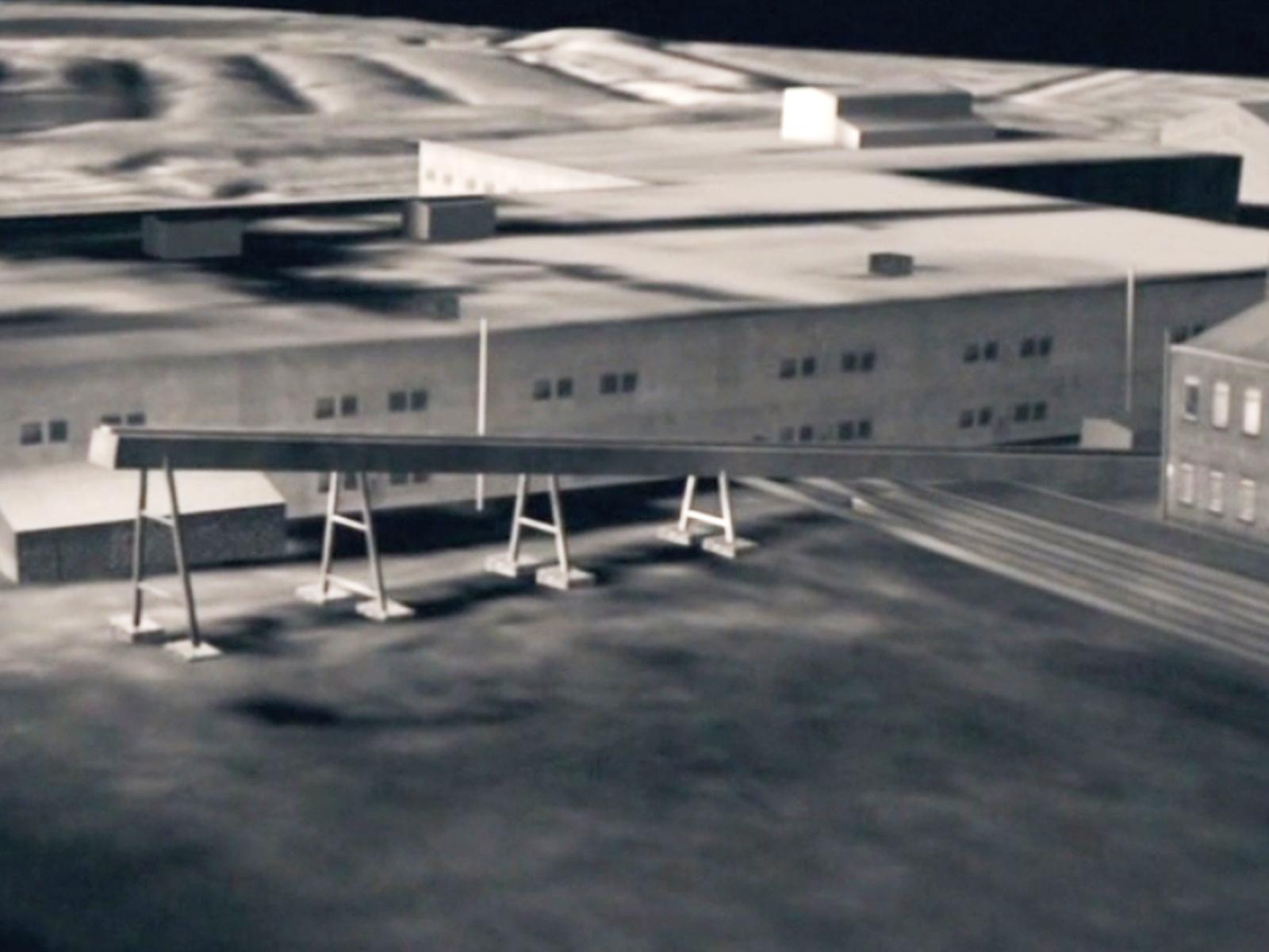 v1-ramp-46meter
