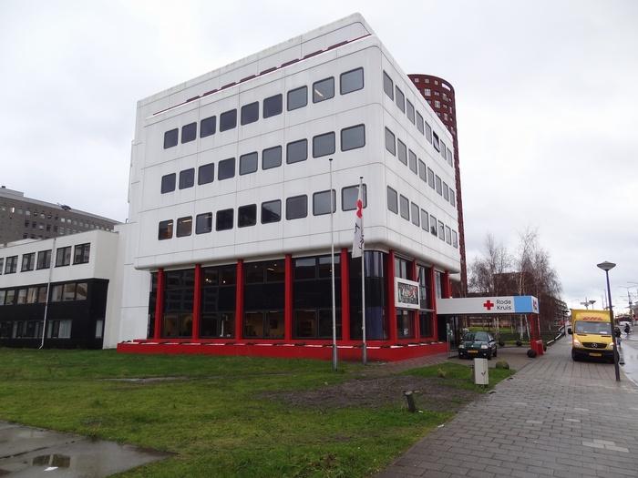 verenigingsgebouw-rodekruis-denhaag-14jan2015