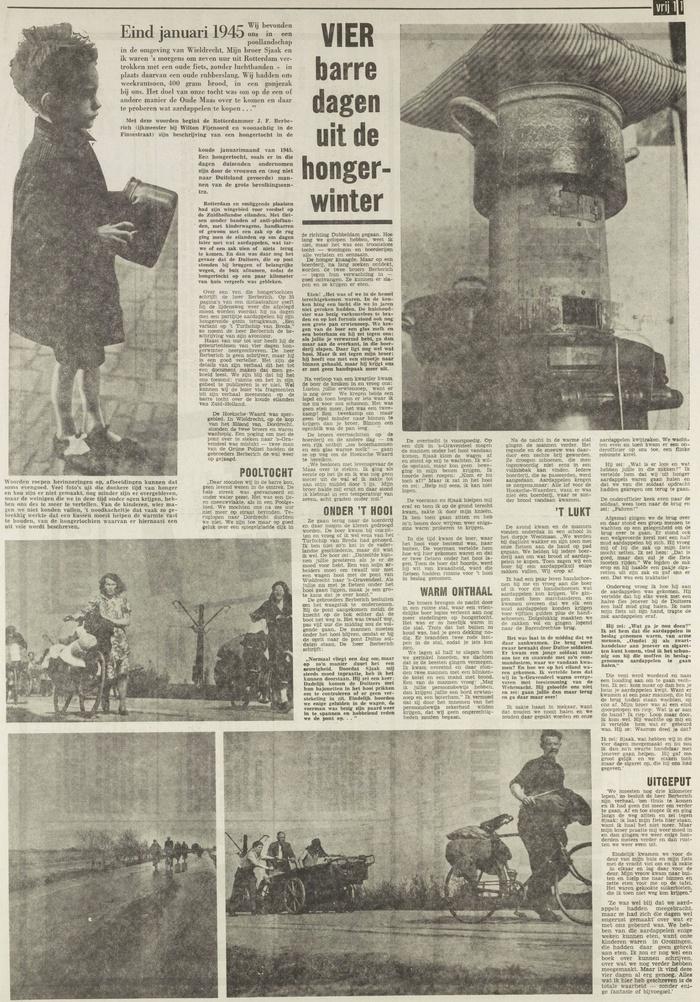 vrije-volk-4mei-1965