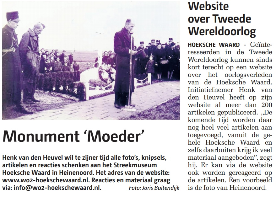 website-2ewo-kompas-27maart