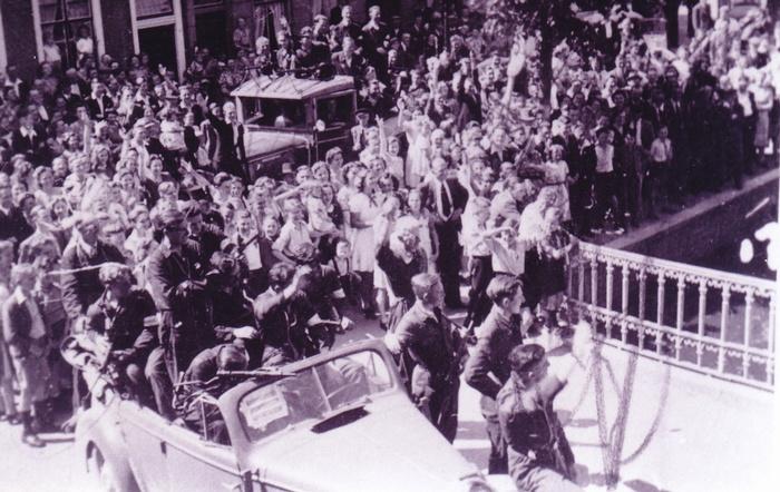 1945-verzet-oudbeijerland-bevrijding-01