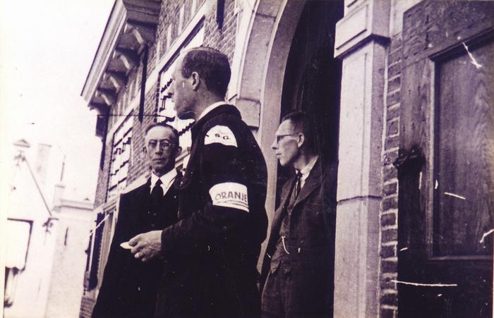 1945-verzet-oudbeijerland-bevrijding-02
