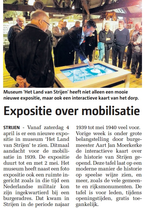 expositie-mobilisatie-strijen-kompas-8april2015