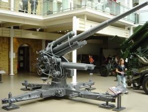 flak-museum-londen-flak