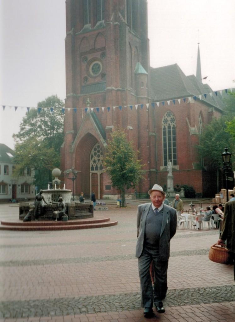 gerrit-luijendijk-circa1995