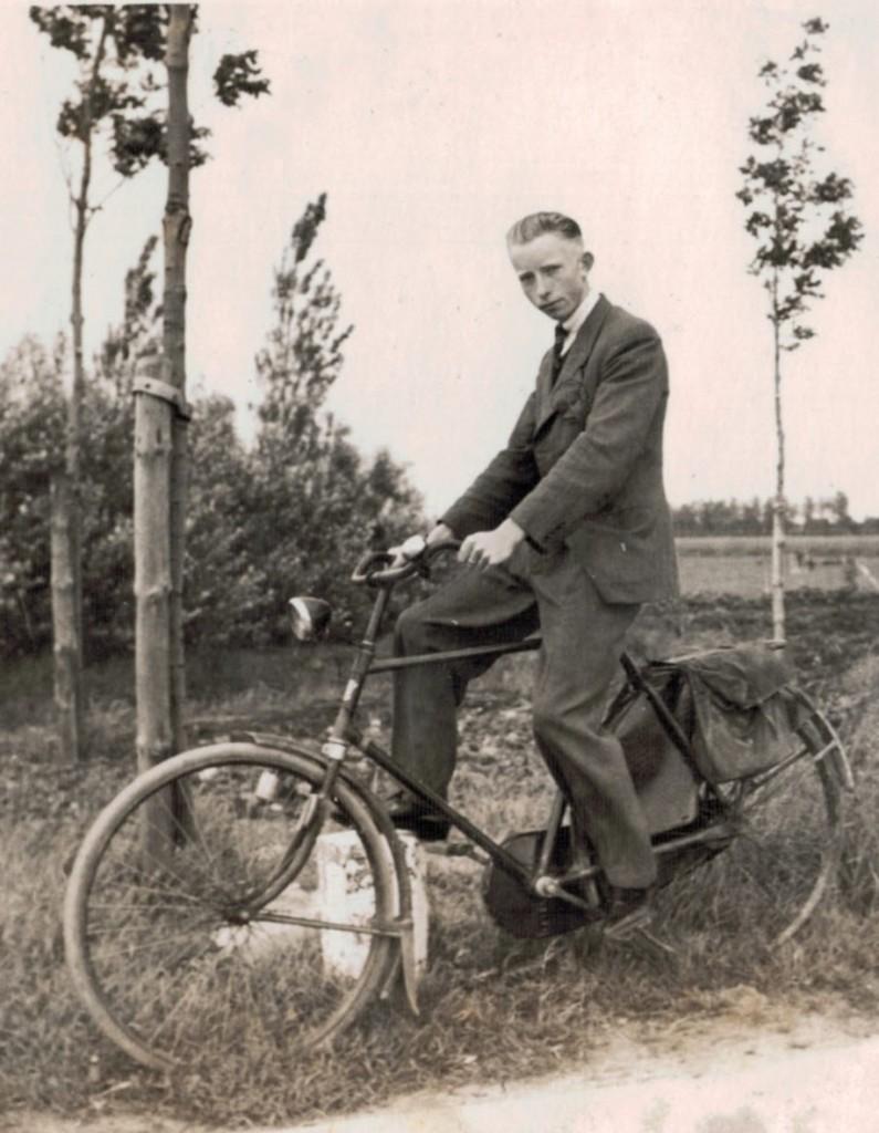 gerrit-luijendijk-juli-1944
